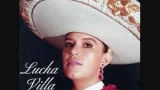 Tu A Mi Ya No Me Interesas-Lucha Villa. thumbnail