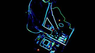 DJ MaSc - Dirty Dutch Club Sound