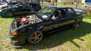 homepage tile video photo for WHATS WRONG WITH THE LS3 COLORADO!?(street racing!)
