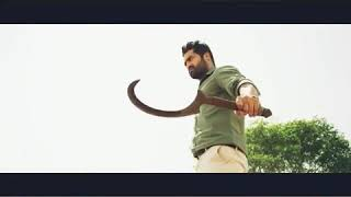 Aravinda sametha Dj reddamma Thalli song DJ remix