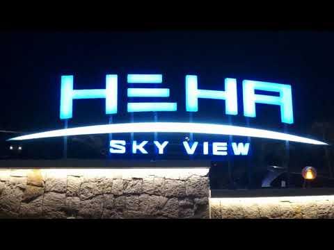 destinasi-heha-sky-view-menikmati-indahnya-jogjakarta-dari-ketinggian