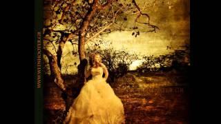 Το τραγούδι του Γάμου.wmv