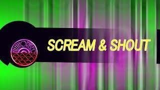 "Scream & Shout - Favorite Star Audio Performing presents: ""Jeff Mills"""