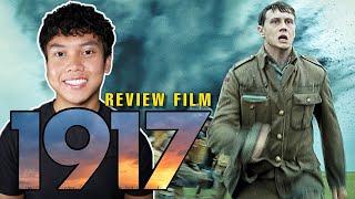 Review Film 1917 Dan Cerita Pengalaman Buruk Nonton Film Ini!