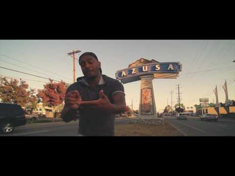 Sean Brown x Kunceal  What's Poppin  VIDEO