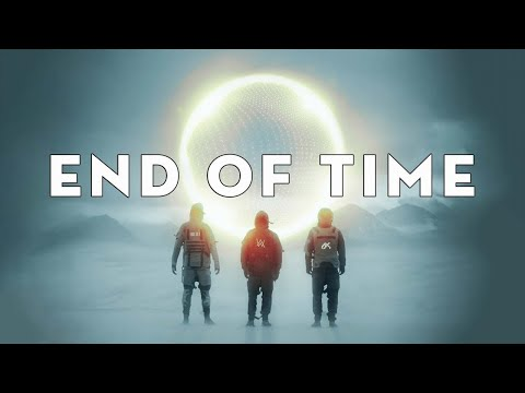 end-of-time-|-bass-boosted-song-|-mohammad-rehaan-nizami.