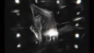 Download Hindi Video Songs - The Hellacopters - Darling Darling