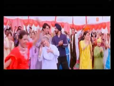 bhangra paa laiye full song hawayeinbabbu mann