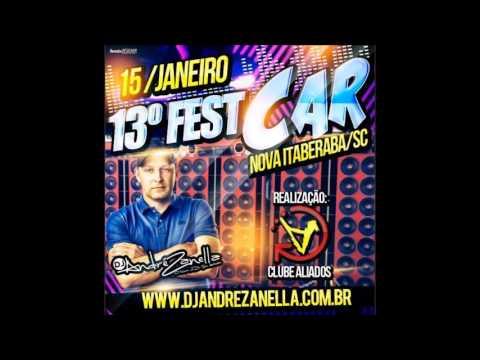 BAIXAR CD 2012 DJ ZANELLA ANDRE