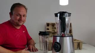 Philips Stayfresh Vacuum Blend…