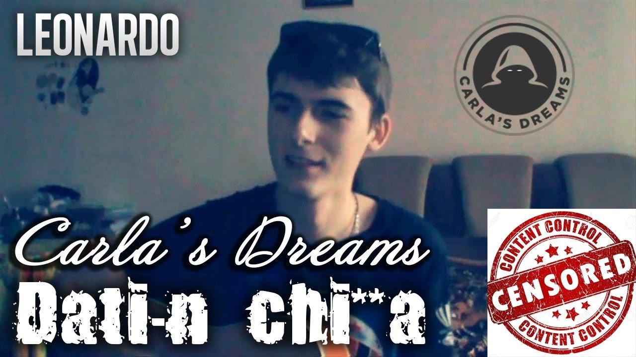 Carlas dreams dating chizda matii