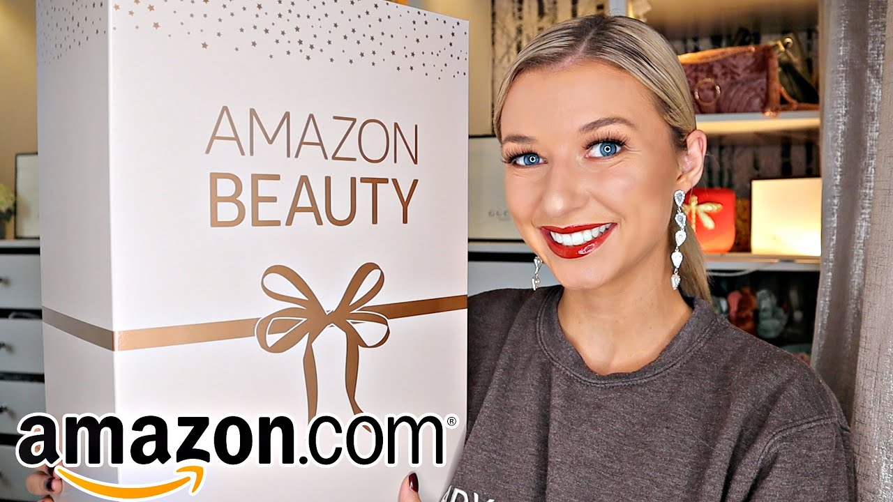 Mac Makeup Advent Calendar 2020 The One To Get Youtube