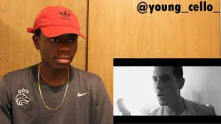 G Eazy The Plan Official Music Video REACTION