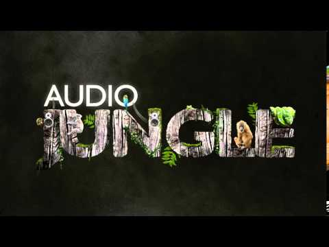 Music  African Jungle Song  AudioJungle