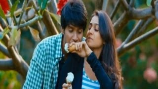 Neethone Vunna Video Song - Routine Love Story Movie