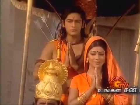 Ramayanam Sun Tv Serial Free Torrent Download by ...