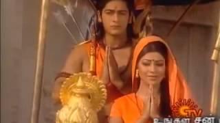 Ramayanam Episode 24