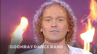 Goombay Dance Band - Sun Of Jamaica (Melodien für Millionen, 24.10.1985)