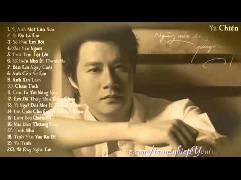 Tuyển chọn những ca khúc hay nhất của Quang Dũng | Quang Dũng Collection
