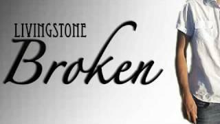 Livingstone  -  Broken (Progressive House)