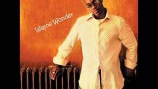 Watch Wayne Wonder Searchin video