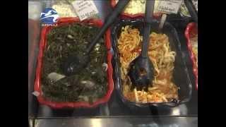 300 000 руб заплатит изготовитель некачественных салатов на Камчатке