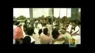New HIT!! PUNJABI REMIX SONG 2012 - COLLEGE - Punjabi Song 2012