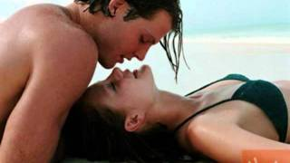 JOHNNY REID - A WOMAN LIKE YOU
