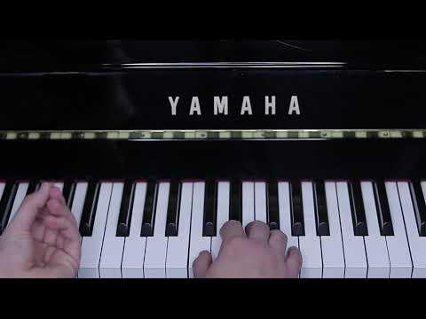 """aprende-a-tocar-el-piano-con-easypiano-juan-macias.-lección-32-dans-la-tour-de-""""big-ben"""""""