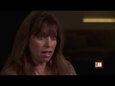 We are 'Terrified' of Hillary - Paula Jones, Juanita Broaddrick, Kathleen Willey