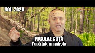 Descarca Nicolae Guta - Pupa tata mandrele (Originala 2020)