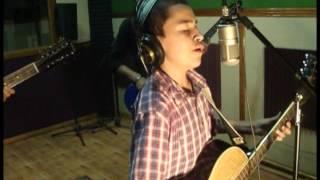 javier parra  bob esponja studio 2013