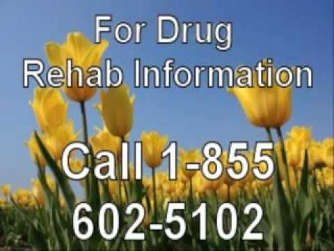 Cheap White Deer Run Drug Rehab Near to Bonita Springs