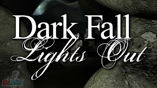 Dark Fall 2 Lights Out Part 3 | PC Gameplay Walkthrough | Game Let