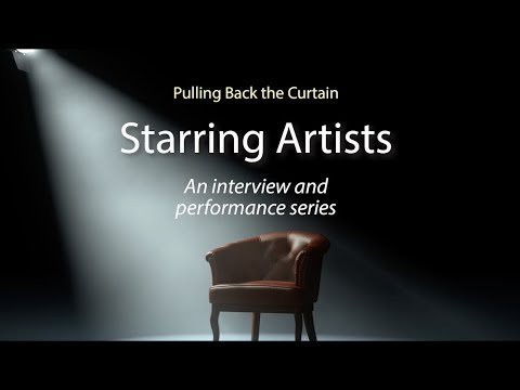 New Starring Artists Program