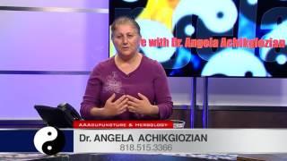 Dr  Angela Achikgiozian 09 22 16