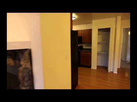825 Merlin Loop Anchorage, AK 99518