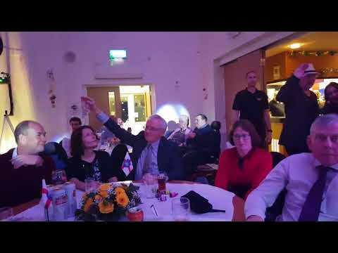 WLBSE! Presents...A Night 2 Remember 2 - Mannequin Challenge Mp3