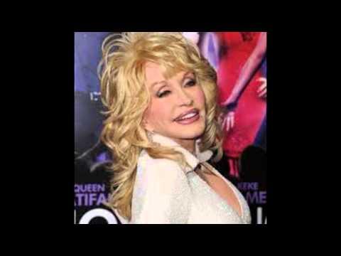 Dolly Parton.. We Had It All