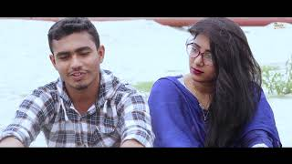 bangla music