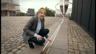 Philomena Cunk's Moments of Wonder Ep 1: Time thumbnail