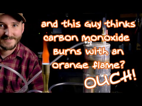 and-this-guy-thinks-carbon-monoxide-burns-with-an-orange-flame?-ouch!