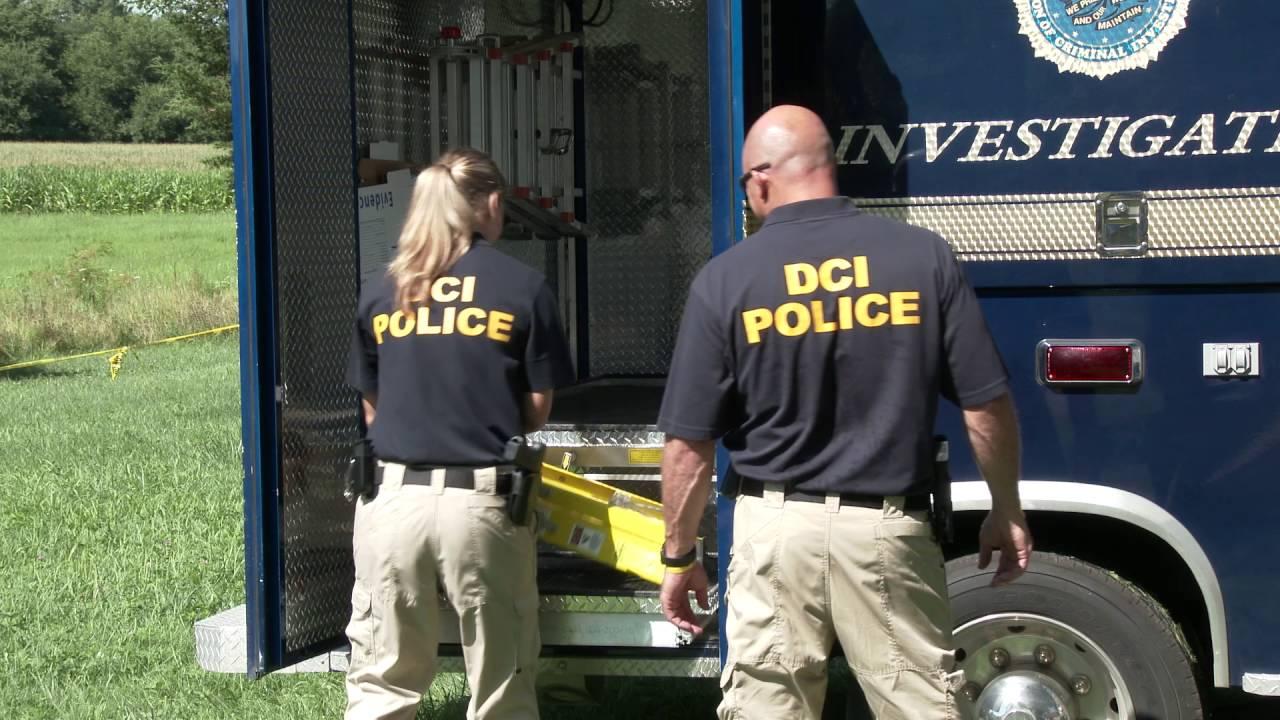 Division of criminal investigation dci iowa department division of criminal investigation dci - Criminal bureau of investigation mn ...