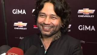 Global Indian Music Awards 2012 - Latest Bollywood News