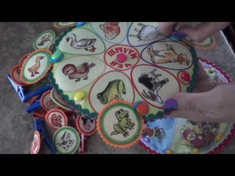 Развивающие дидактические диски!!!(жесткий каркас, разные виды крепления,диаметр 20 см.)