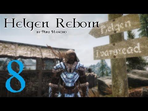 skyrim-mod:-helgen-reborn-#8-|-let-s-play