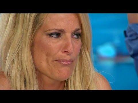Laila i tårar efter Chasmins revansch - Idol Sverige TV4