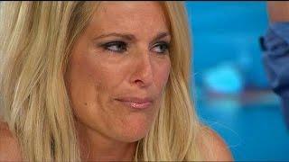 Laila i tårar efter Chasmins revansch - Idol Sverige (TV4)
