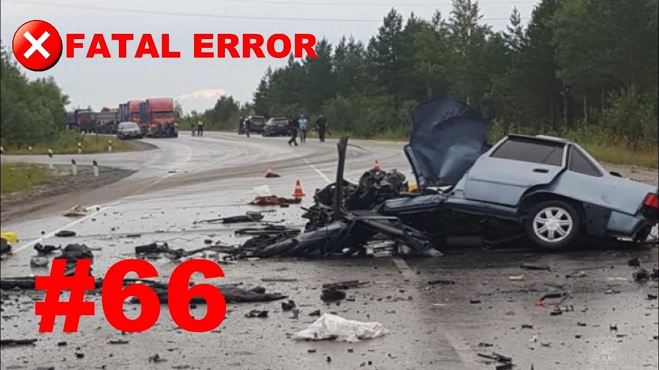 russian car crash road accidents compilation 8 august 2017 2017 66 youtube. Black Bedroom Furniture Sets. Home Design Ideas