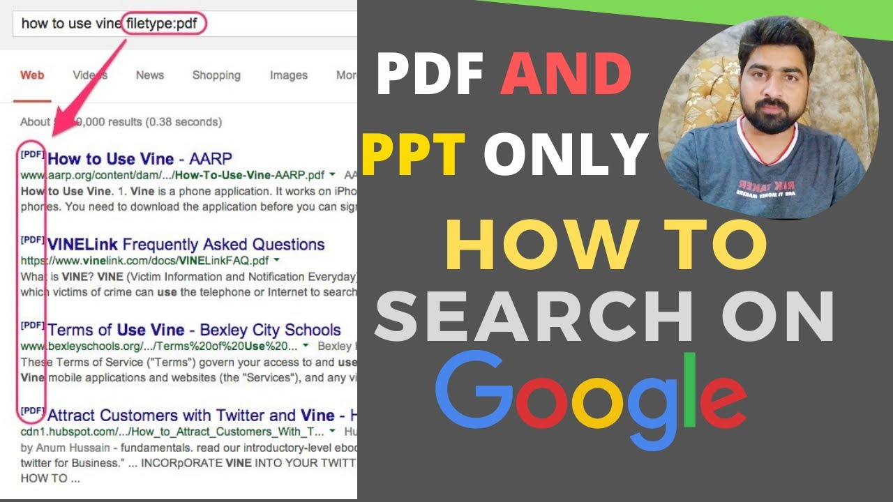 how to prevent pdf file download